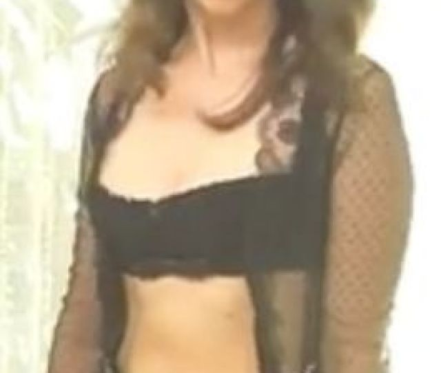 Watch The Women Of Gq Alison Brie And Gillian Jacobs Get Kinky Behind The Scenes Gq Gq Video Cne