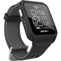 Golf GPS Devices 4