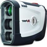 Bushnell Tour V4 Jolt Review | Best Golf Rangefinder With Jolt
