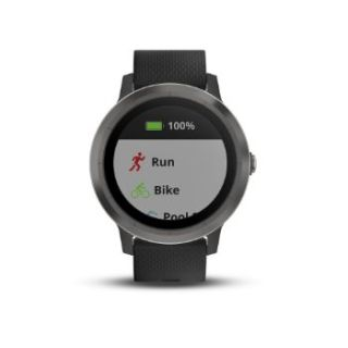 Golf GPS Devices 2