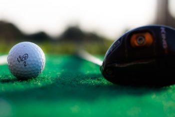 Tips for Teaching Kids Golf