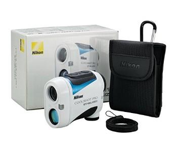Nikon-COOLSHOT-Pro1