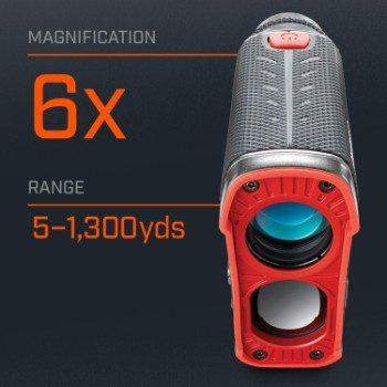 Bushnell-Pro-X2-Golf-Laser-Rangefinder1