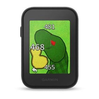Golf GPS Devices 12