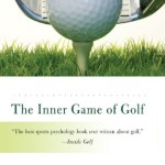 Best Golf Books Review And Buyer's Guide