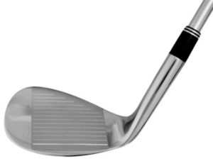 Tour Edge Golf-1out Plus Wedge Review