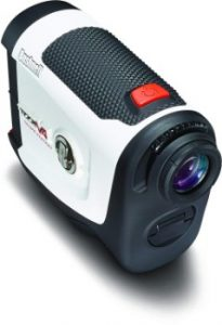 best golf rangefinder for money