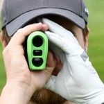 Best Golf Rangefinder Under 300 Review & Buyer's Guide
