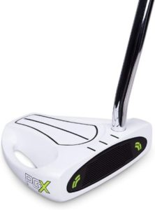 Best Putters For High Handicappers Review