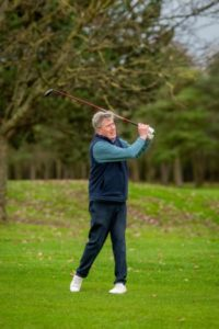 Getting Used to Your Clubs As your golf game improves, you will likely get more comfortable with your clubs – and, as you pick up more golf swing tips, irons, woods, and other clubs will seem more natural to use, depending on your specific situation on the course. It is important to understand that many golf equipment manufacturers attempt to optimize a golf club's center of gravity so will include technology such as cavity backs and other various techniques. With this in mind, newer golfers may find it difficult to play with clubs that have been specifically designed for skilled golfers in certain areas. Should you opt to upgrade to a new set of clubs, be sure to test out several different clubs from different manufacturers. This will help you to get a feel for how each one varies in terms of performance. The big difference, though, will be in how each club performs specifically for you and in the comfort level of your swing with it. The Bottom Line Regardless of whether you have been playing golf for many years or you've just started out, finding the perfect golf swing is something that all golfers seem to strive for. Yet one thing seems to be for sure, and that is even with the world's best golf swing tips, sometimes it's the just simple golf swing that can make all the difference in the world.