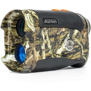 Hunting RangeFinders 3