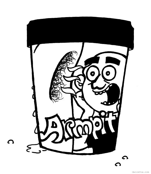 02-armpit