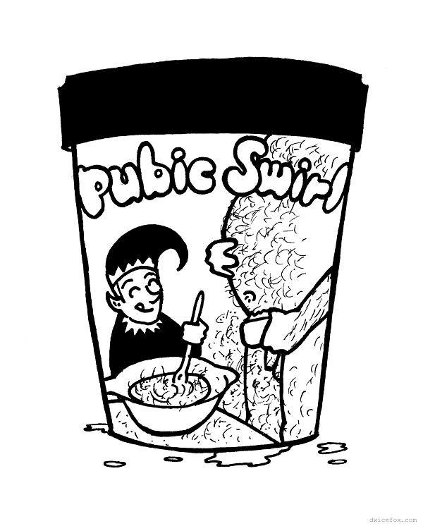 04-pubic-swirl