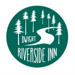 Dwight Riverside Inn