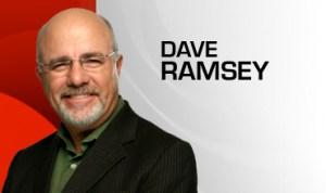dave_ramsey_ourteam