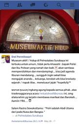 Museum Aktif