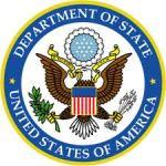USDeptStateseal