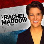 RachelMaddowShow