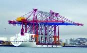 Mariel Port