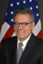 Jeffrey DeLaurentis