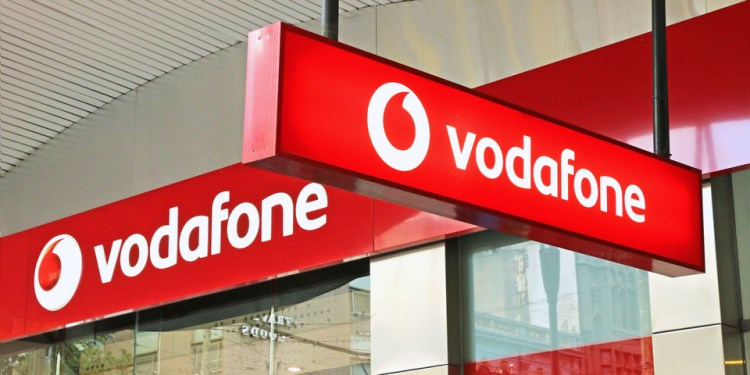 Vodafone kündigt einen PAYG-Deal im Wert von 1 GBP an: Ist der Wert günstig?