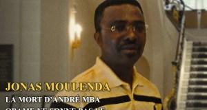 Déclaration de Jonas Moulenda : La mort d'André Mba Obame ne sonne pas le glas de l'opposition gabonaise