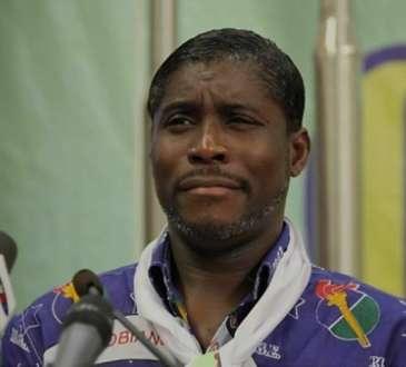 Biens mal acquis- Guinée équatoriale : Teodorin Obiang, renvoyé en procès en France