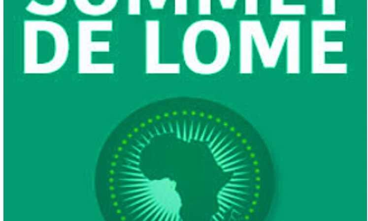 TOGO Conférence sur la Sécurité maritime Lomé 15 octobre 2016 - TOGO-Conférence sur la Sécurité maritime : Lomé, 15 octobre 2016