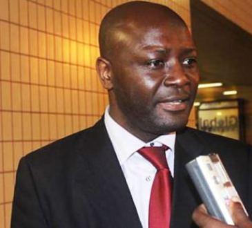 Gabon: Ali Bongo ouvre les portes du gouvernement à l'opposant Bruno Ben Moubamba