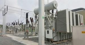 Centrale à gaz de Port-Gentil : Vers la fin des délestages ?