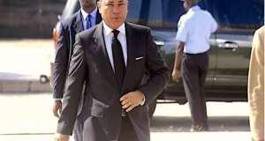 GABON/CEMAC : Désiré Guedon nouveau,  Secrétaire général de la BEAC