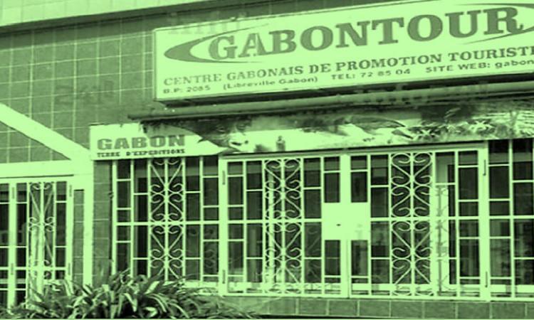 Les fonctionnaires de Gabontour broient du noir depuis des mois - Les fonctionnaires de Gabontour privés de salaire depuis novembre