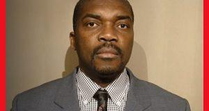 DIALOGUE NATIONAL : CONTRIBUTION DE MAMBANGUI MAIXENT, GABONAIS DE FRANCE