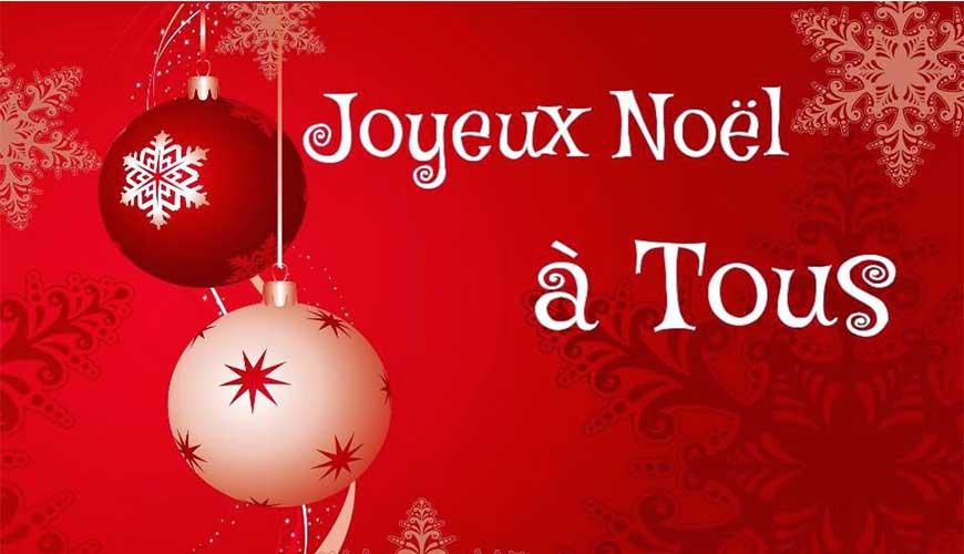 joyeux noel - Noël est une fête Chretienne donc pas d'alcool svp !