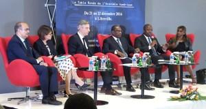 Economie numérique : 24 heures pour impulser le secteur