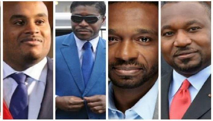 10901394 18036030 696x398 - Ces fils de Présidents africains qui lorgnent le pouvoir