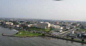 Gabon - Retro économie : 2016, année de la déprime