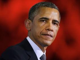 Quand les médias occidentaux encensent Obama et maquillent son bilan désastreux