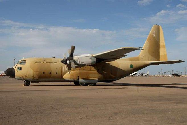 11171278 18556185 - Guerre Tchad-Libye : Le sort du pilote qui refusa de transporter les bombes de Kadhafi