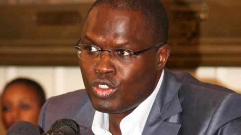 Sénégal : Le Maire de Dakar auditionné pendant 11 heures à la police