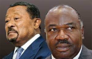 le gabon dali bongo se parler pour un credit a linternational - Le Gabon d'Ali Bongo : Se parler pour un crédit à l'International
