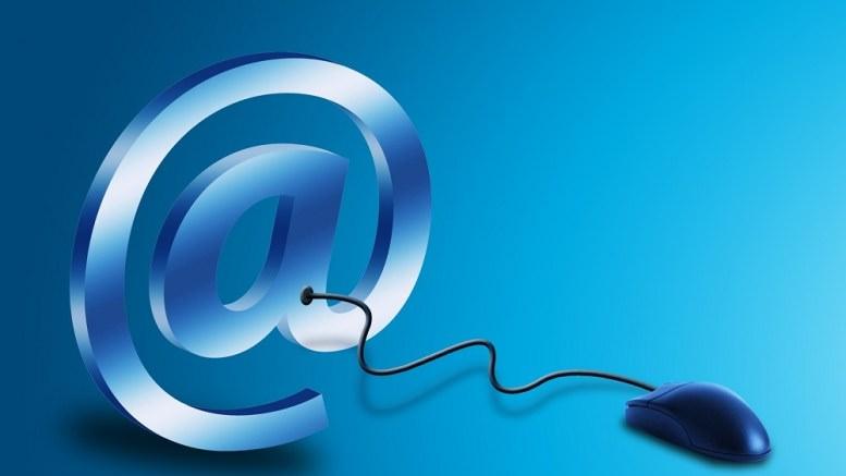 1490805089 Internet - Ethiopie : Internet bloqué