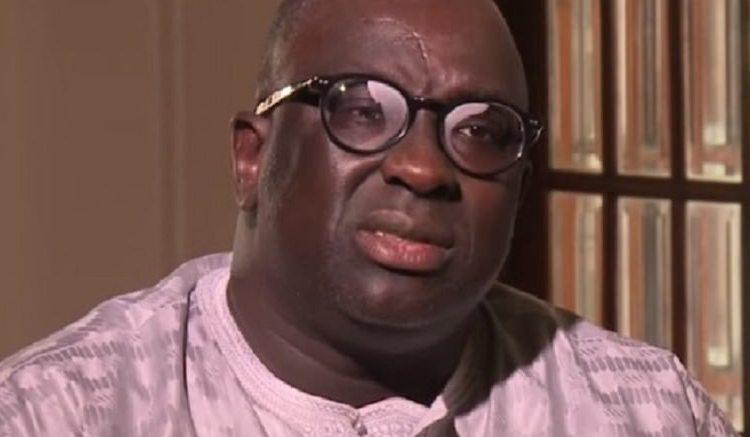 Massata Diack - France : La justice réclame Massata Diack