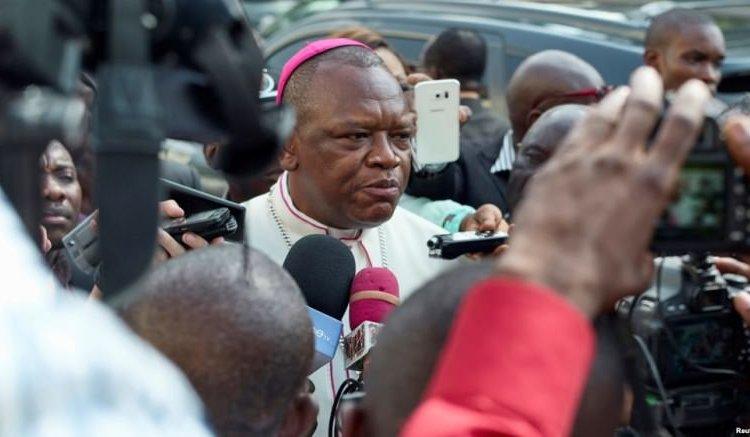 Le dialogue a repris en RDC autour de la Cenco