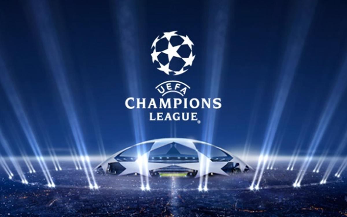 champions league 2017 - tirage champions league live