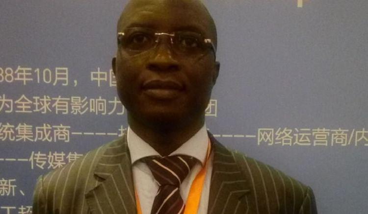 Charles Paul Lemasset parle du Cameroun - Cameroun – RCA : Quand l'expertise camerounaise séduit Bangui