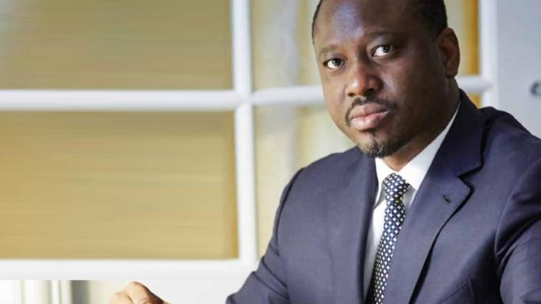 Côte d'Ivoire: Un bouc émissaire Guillaume Soro !