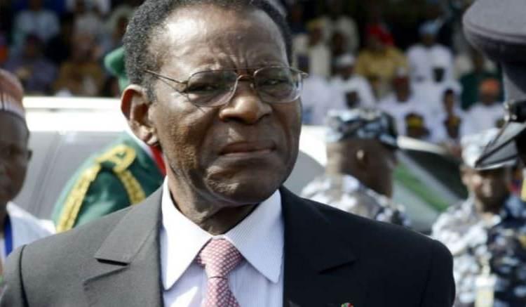 Pétrole :  La Guinée équatoriale rejoint l'Opep