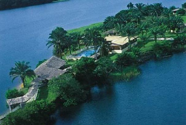 gabon le printemps du tourisme des affaires - Gabon : Le printemps du tourisme des affaires
