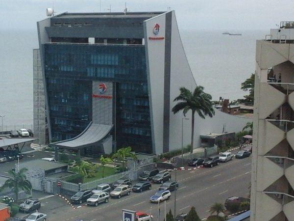 Total Gabon : le dividende sera de 4,03 euros/action